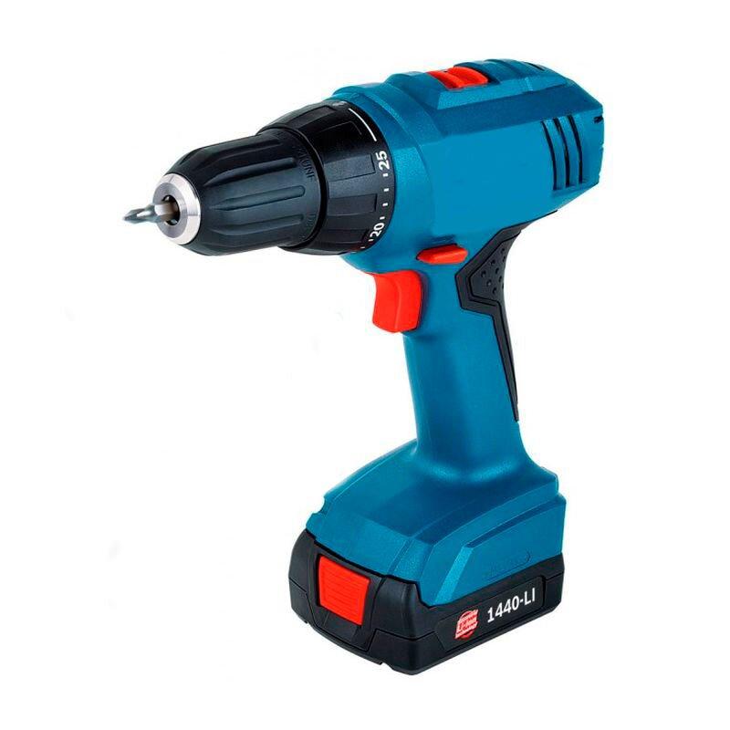 Какие электроинструменты необходимы для ремонта в доме? - фото pic_c132259f82a5f65_1920x9000_1.jpg