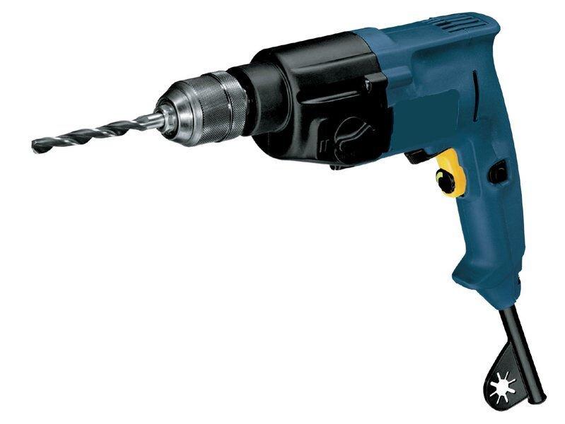 Какие электроинструменты необходимы для ремонта в доме? - фото pic_2bdc26c445f2393_1920x9000_1.jpg