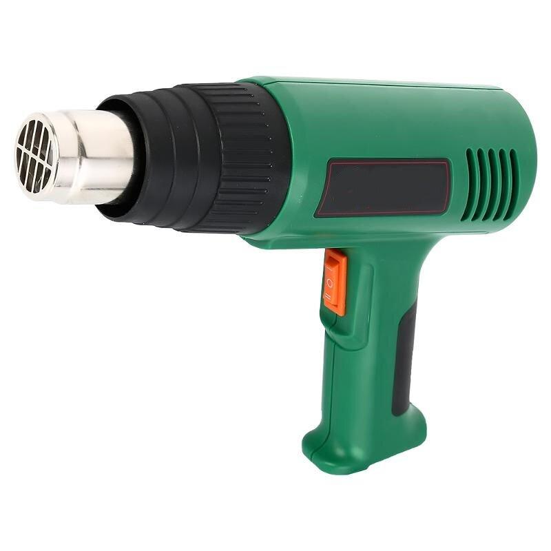 Какие электроинструменты необходимы для ремонта в доме? - фото pic_721740ac4ec7250_1920x9000_1.jpg