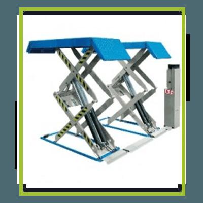Оборудование для СТО и гаражей - фото pic_00e0289068e8e6fdbc97d8d4b81f712b_1920x9000_1.png