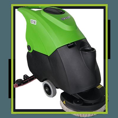 Оборудование для автомойки - фото pic_14209fb8f97bc57816839a63bf00aa1d_1920x9000_1.png