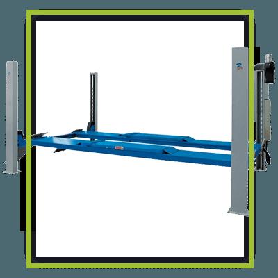 Оборудование для СТО и гаражей - фото pic_fd1628a4cb9eab7167e758bc915dea70_1920x9000_1.png