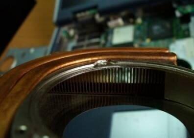 Чистка ноутбука от пыли комплексное решение  (включая замену термопасты) - фото pic_30c20ed40b9b59d914aedc57fd74252d_1920x9000_1.jpg