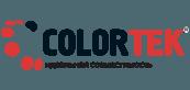 Тонер-картридж Xeroх РЕ220 (013R00621) - фото pic_1161f14e6640488_700x3000_1.png