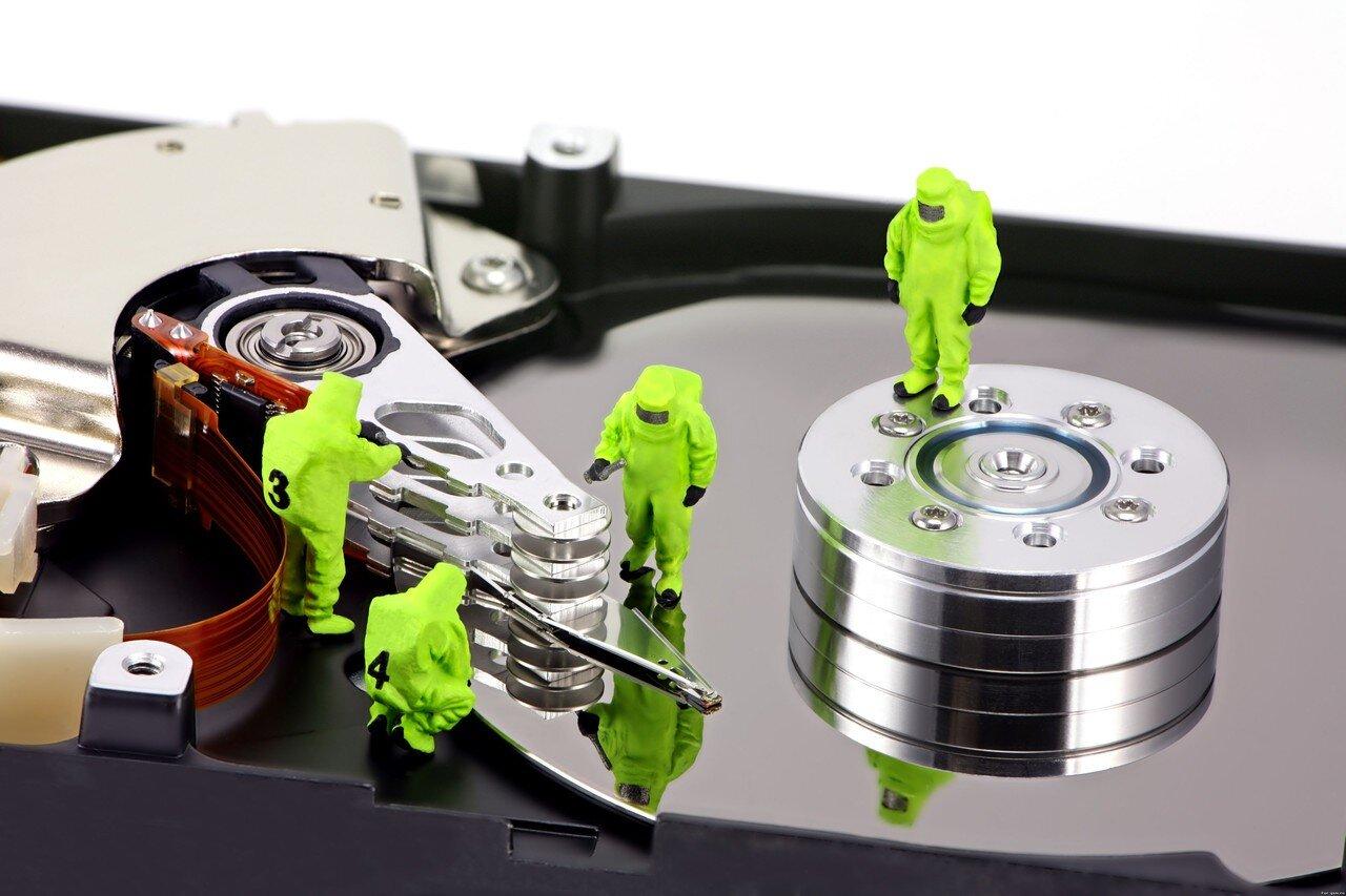 Восстановление информации на жестких дисках HDD - фото pic_4dc6f9e1fd8bb8b003cdbe269c5d9b1b_1920x9000_1.jpg