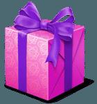 Подарочные сертификаты - фото 1