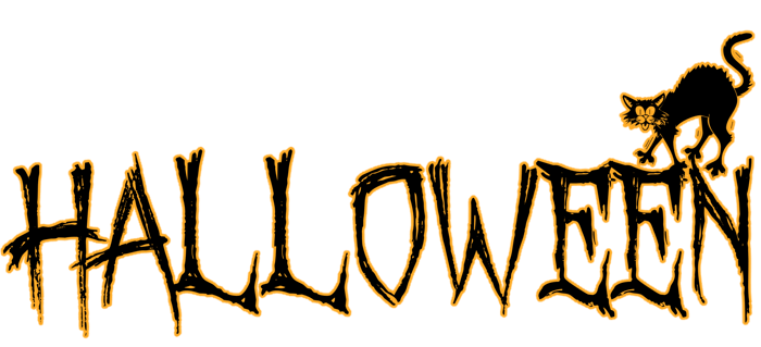 Костюмы для Хеллоуина - фото 1