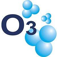 Передвижные - фото Молекула озона.jpg