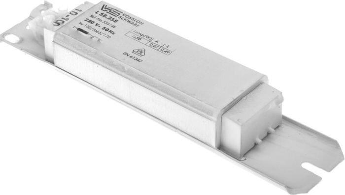 Дроссель электромагнитный VS 58W.jpg