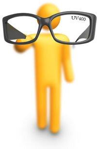 Короткие - 50 см - фото Очки защитные стандарта UV400.jpg
