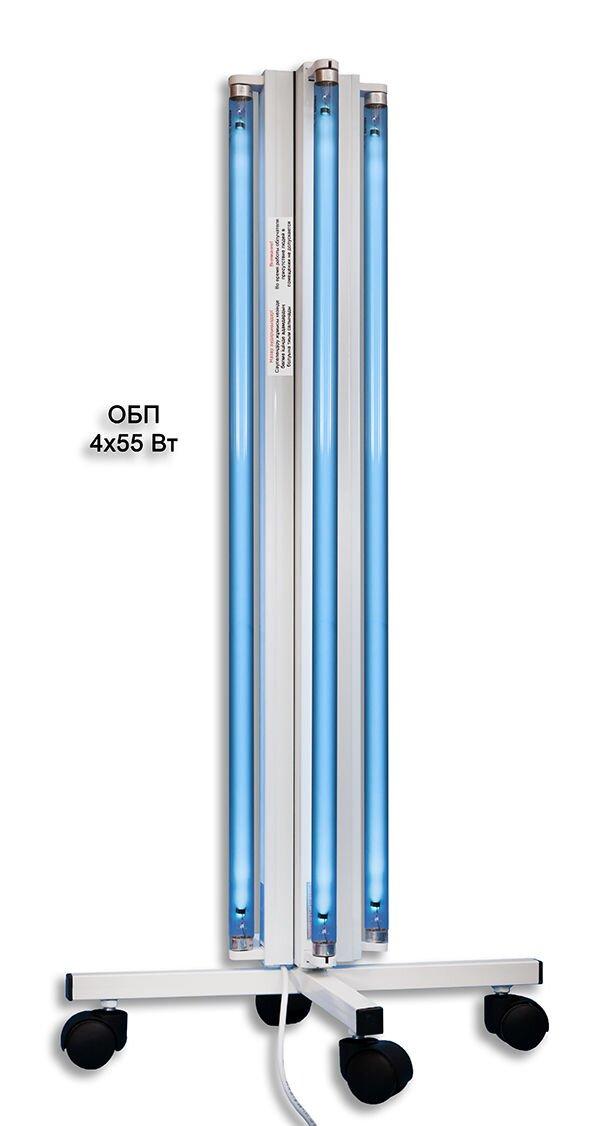 Облучатель бактерицидный передвижной ОБП 4х55 Вт.jpg