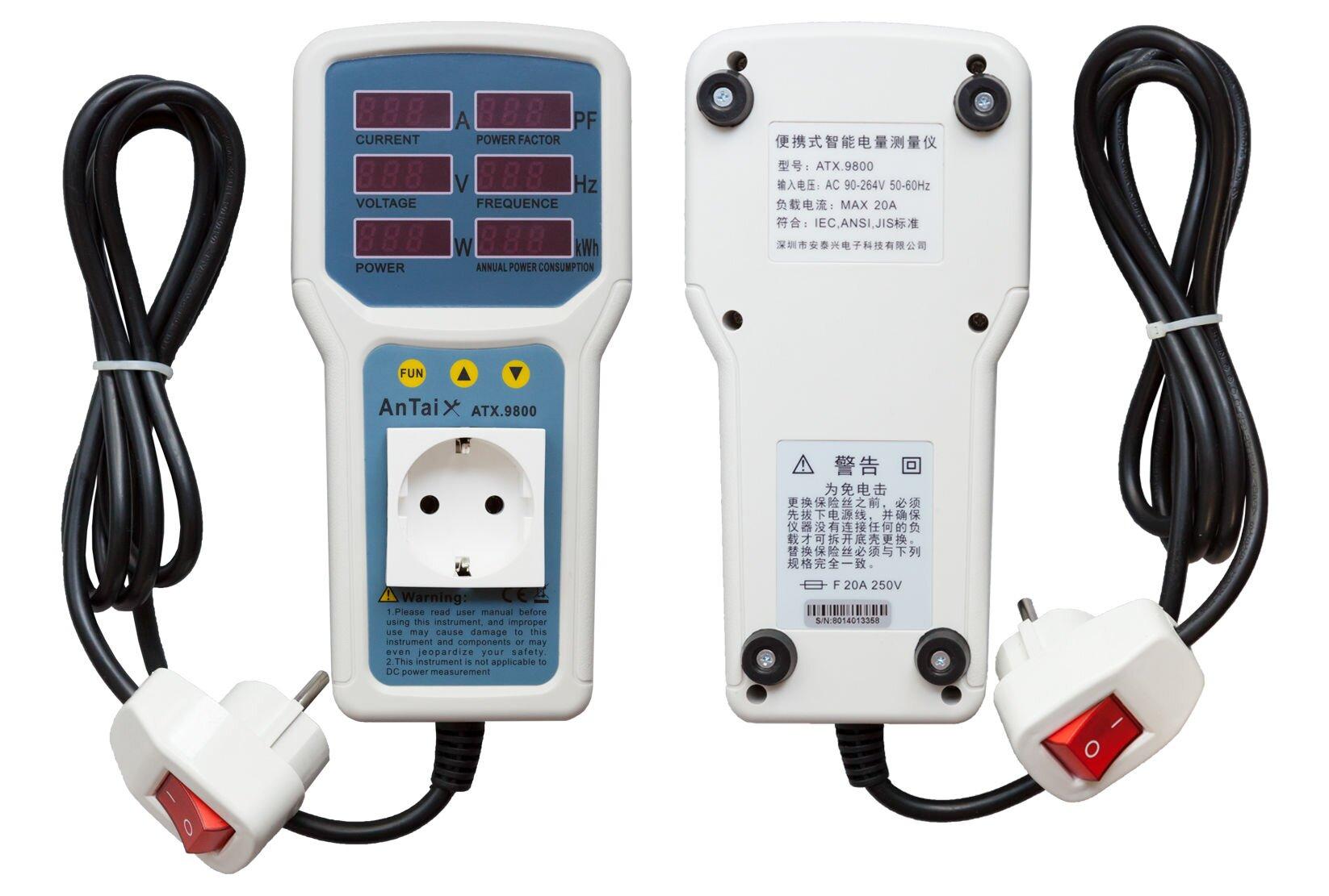 Измеритель мощности ATX 9800CE (Ваттметр) - фото pic_a5f15492d70e403_1920x9000_1.jpg
