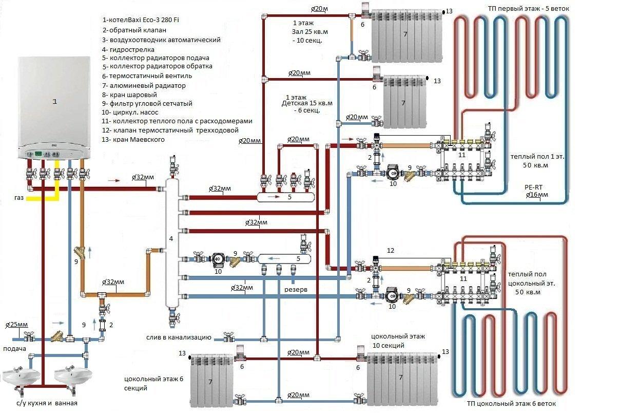 Отопительное оборудование - фото pic_3d2ca2a3e245299_1920x9000_1.jpg