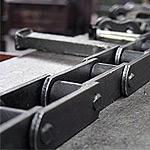 Цепи грузовые, приводные и тяговые - фото 7