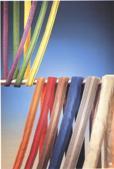 Стропы текстильные круглопрядные - фото 1